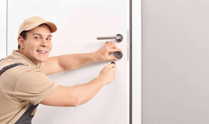 5 Tips How To Ensure You Are Using A Reputable Locksmith?