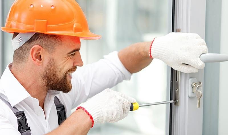What To Expect From A 24 Hour Locksmith